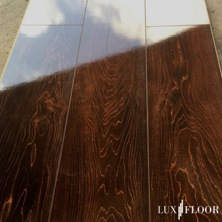 FALQUON Plateau Maple D2920 Hochglanz Laminat