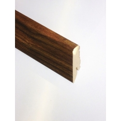 D4188 Morris Walnut Holz Braun Hochglanz