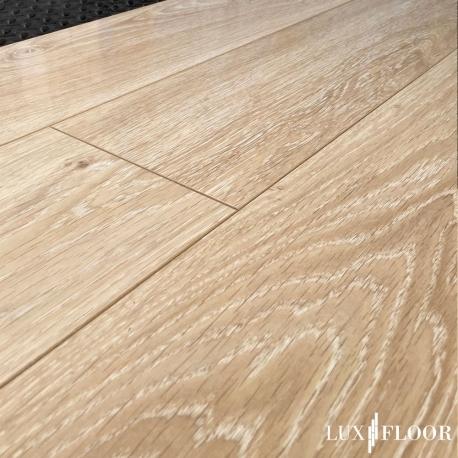 FALQUON Wood - D3687 Oak Auxerre / Hochglanz Laminat