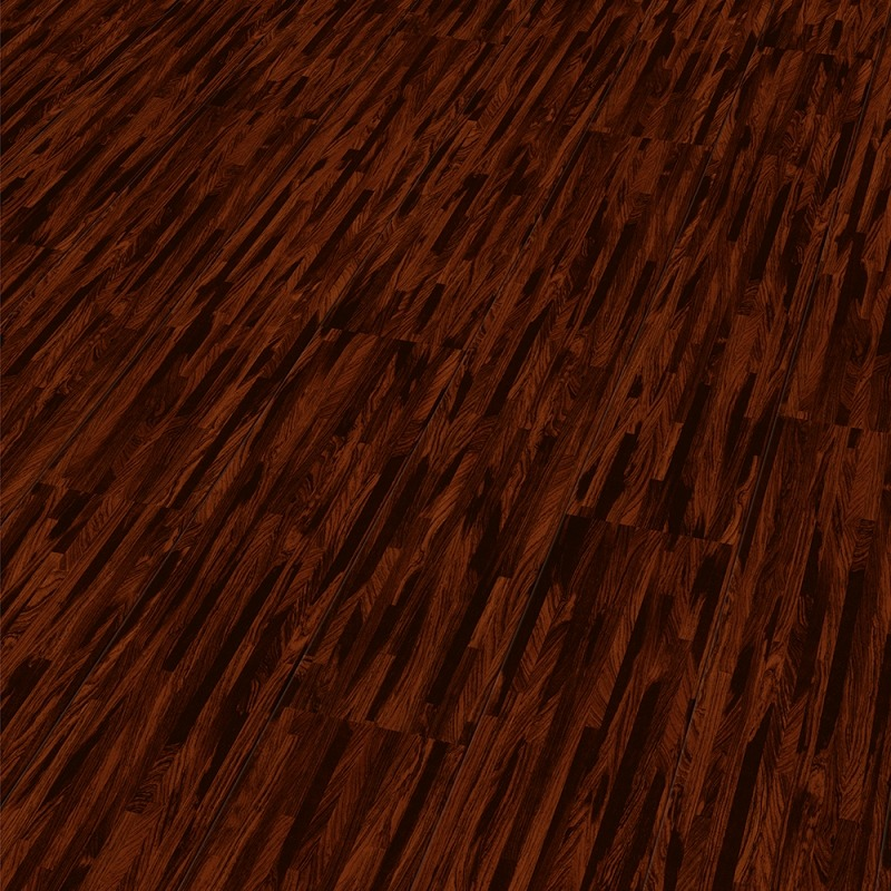 elesgo rio palisander rundkante extra sensitive hochglanz laminat. Black Bedroom Furniture Sets. Home Design Ideas