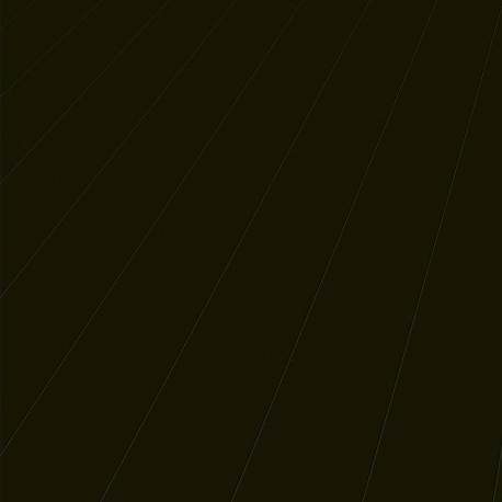 HDM Black Rundkante extra Sensitive
