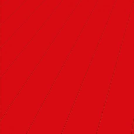 HDM Rot Rundkante extra Sensitive