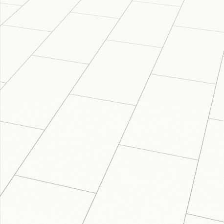 HDM White Arktis Maxi V5 Fliesenoptik