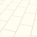 HDM White Maxi V5 Fliesenoptik