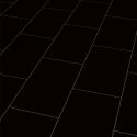 HDM Black Maxi V5 Fliesenoptik