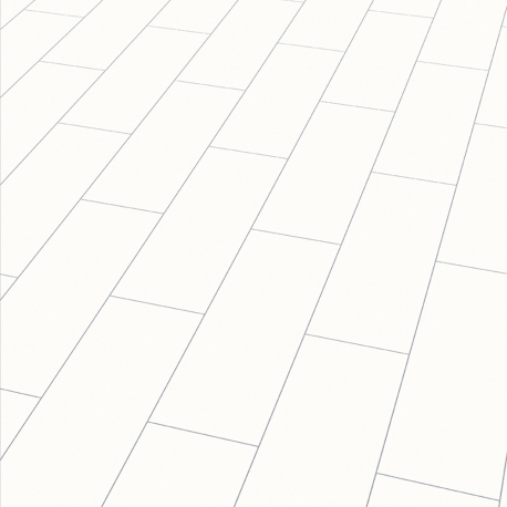 ELESGO White Arktis V5