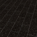 ELESGO Black Pearl V5