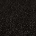 HDM Black Pearl