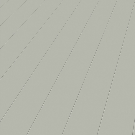 HDM Grey Rundkante extra Sensitive