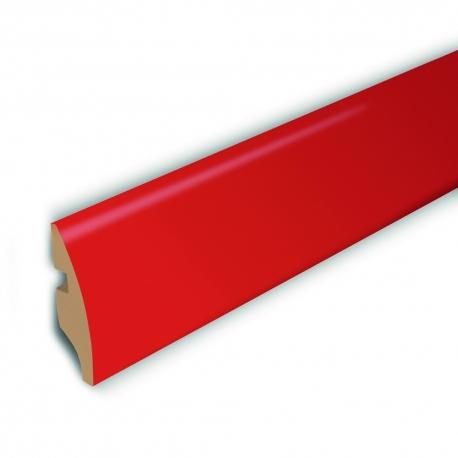 hdm-uma-rundsockelleiste-elesgo-rot-superglanz