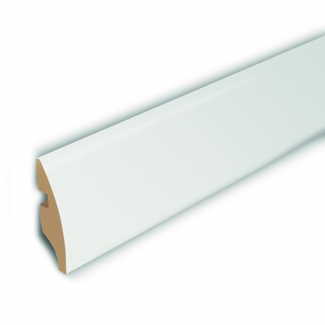 hdm-uma-rundsockelleiste-weiss-white-superglanz
