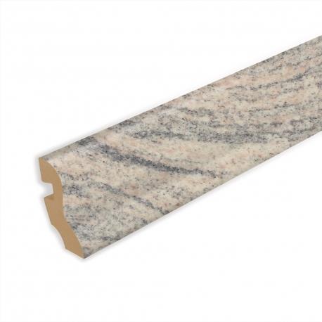 hdm-uma-profilsockelleiste-juparana-superglanz-steinoptik