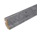 hdm-uma-profilsockelleiste-freestone-superglanz-steinoptik
