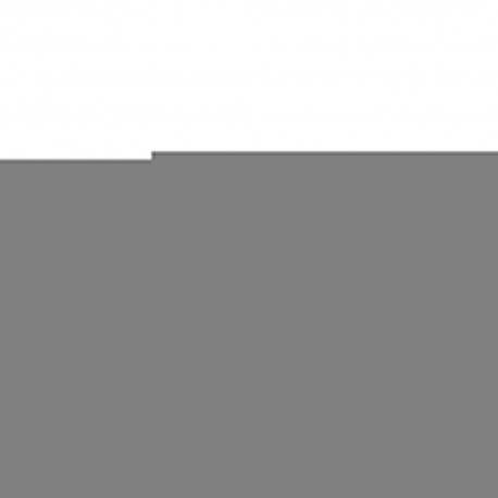 hdm-uma-profilsockelleiste-black-pearl-superglanz-steinoptik