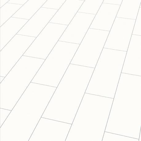 HDM White Arktis V5 (Matt)