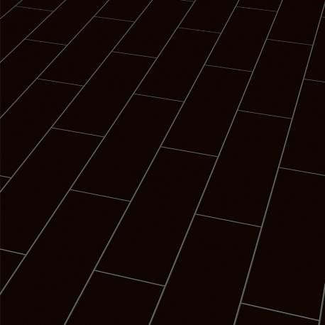ELESGO Black / Schwarz - V5 - Laminat Matt