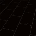 HDM Black Maxi V5 Fliesenoptik (Matt)