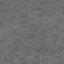 HDM Freestone Maxi V5 Fliesenoptik (Matt)