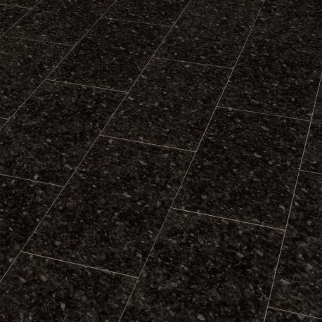 HDM Black Pearl Maxi V5 Fliesenoptik (Matt)