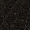 ELESGO Black Pearl - Maxi V5 Fliesenoptik - Laminat Matt in Steinoptik