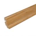 hdm-uma-profilsockelleiste-bambus-gedaempft-superglanz-holzoptik