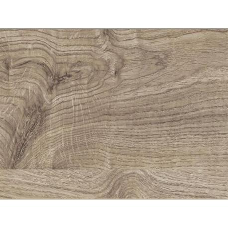 jangal-8010-kakapo-oak-eiche-laminat-strukturiert-holzoptik