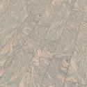 elesgo-juparana-v5-hochglanz-laminat-steinoptik