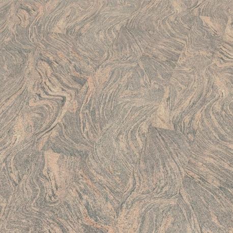 elesgo-juparana-glattkante-hochglanz-laminat-steinoptik