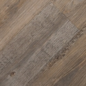 ETERNA Project Klebe Vinyl Aged Oak 0,55