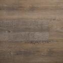 Klebe-Vinyl Bodenbelag Aged Oak 0,55 (Eiche)