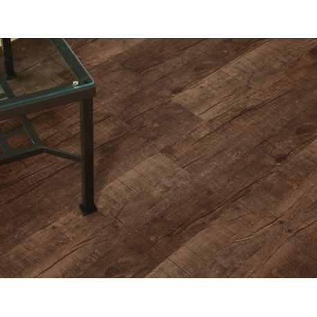 ETERNA Project Klebe Vinyl Ranchplank 0,55