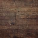 Klebe-Vinyl Bodenbelag Ranchplank 0,55