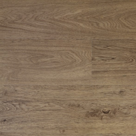 ETERNA Project Vinyl French Oak 0,55