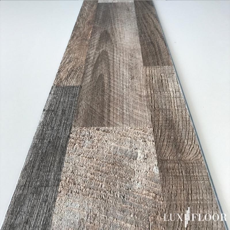 vinyl bodenbelag holzoptik lw91 hitoiro. Black Bedroom Furniture Sets. Home Design Ideas