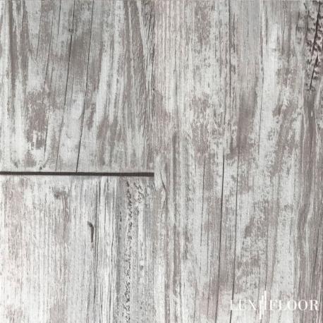 klick-vinyl-kiefer-bodenbelag-2064-strukturiert-holzoptik