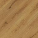 Klebe-Vinyl Bodenbelag Oak rustic 0,33 (Eiche)