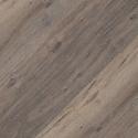Klebe-Vinyl Bodenbelag Dark Grey 0,33