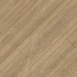 Klebe-Vinyl Bodenbelag Oak Sand 0,33 (Eiche)