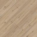 Klebe-Vinyl Bodenbelag Shell Oak 0,33 (Eiche)