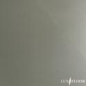 FALQUON Laminat C9410 Colorita (Matt) Dunkelgrau