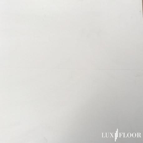 FALQUON Steingrau (Matt) ohne Fuge Laminat