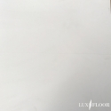 FALQUON Steingrau Laminat (Matt) ohne Fuge