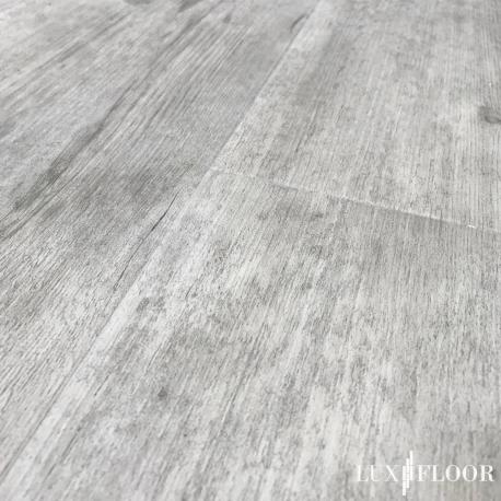 Click Vinyl Bodenbelag Pinie 2069 Holzdekor
