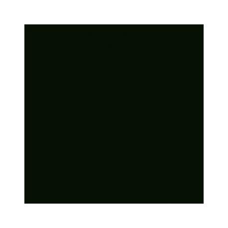 WINEO Black LA067CH Laminat Hochglanz