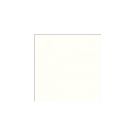 WINEO White LA068CH Laminat Hochglanz
