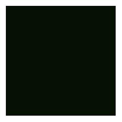 WINEO Black  LA067CM