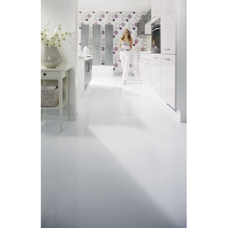 WINEO White  LA068CM