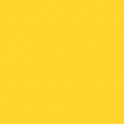 WINEO Lemon  LA075CM