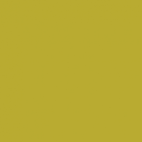 WINEO Kiwi  LA078CM