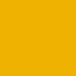 WINEO Mustard  LA077CM